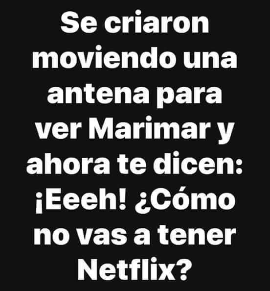 Marcianadas 365 010219001236 (41)