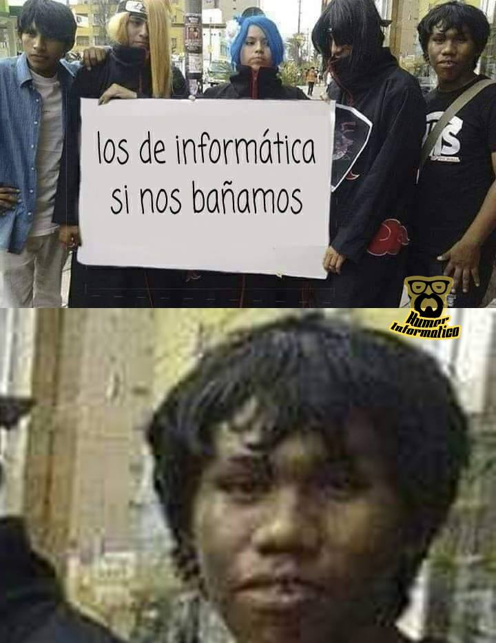 Marcianadas 365 010219001236 (47)