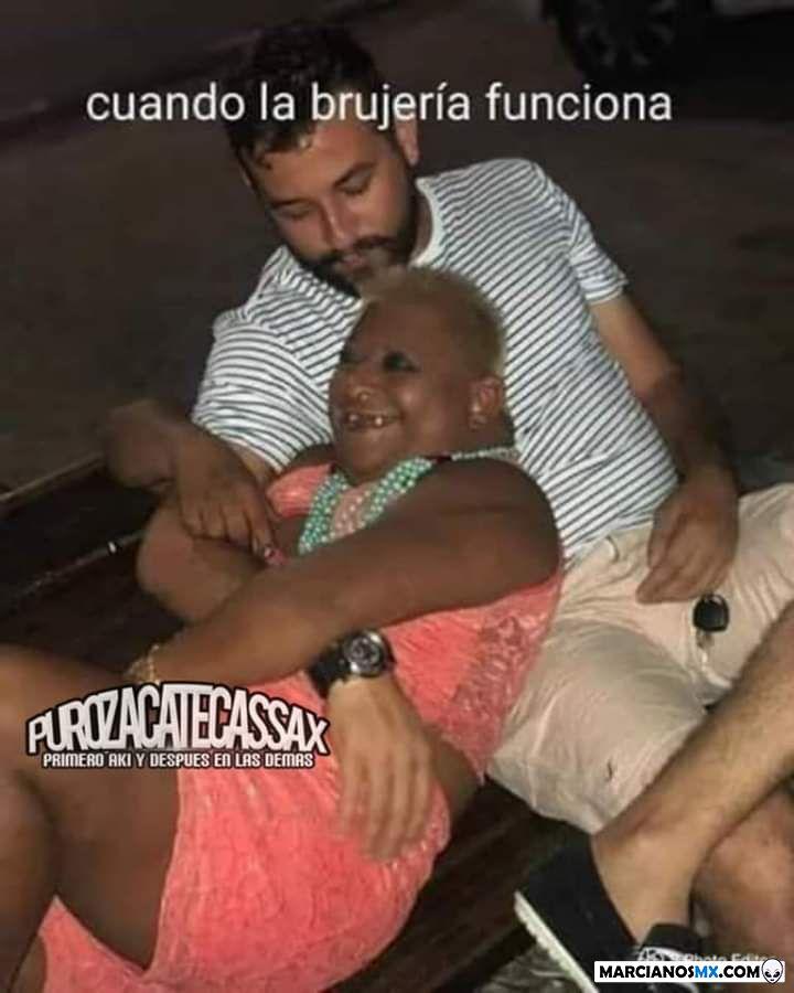 Marcianadas 365 010219001236 (63)