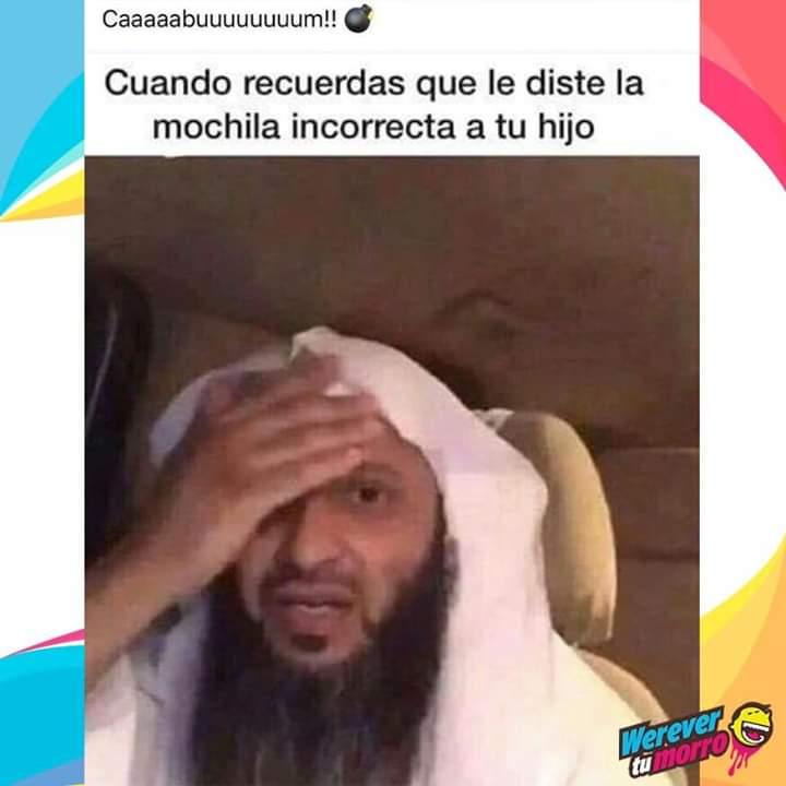 Marcianadas 365 010219001236 (72)