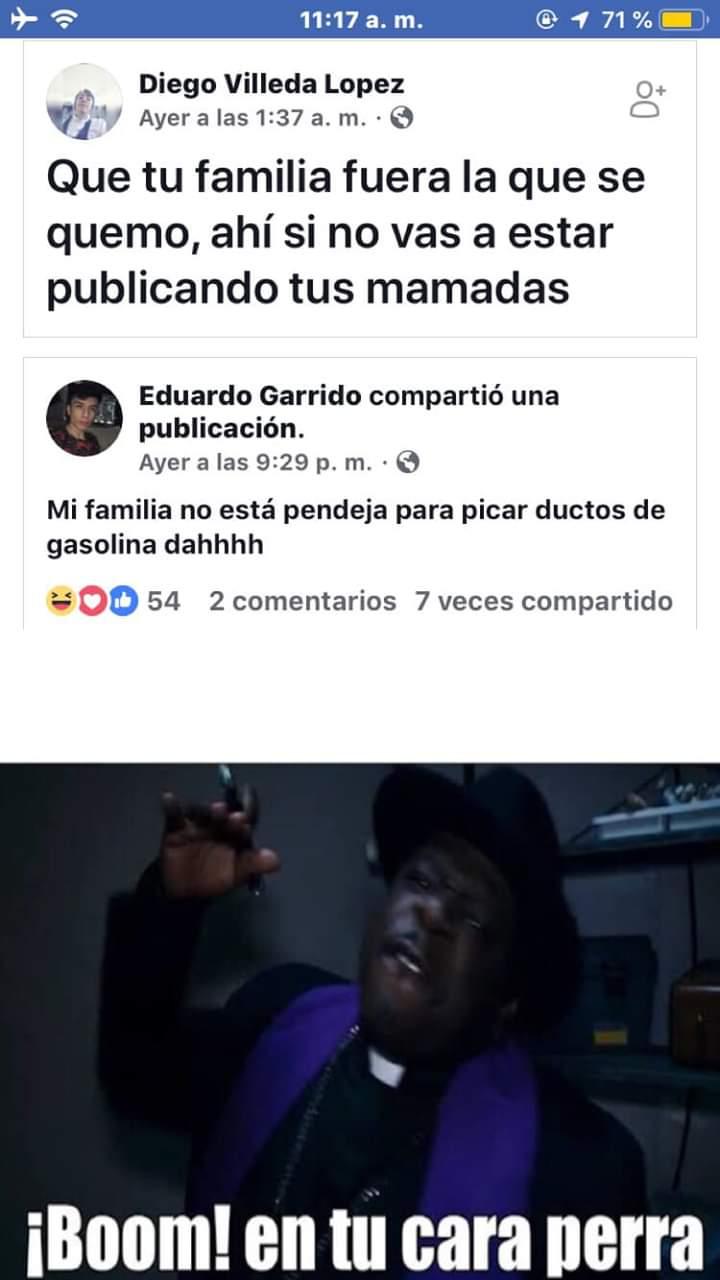 Marcianadas 365 010219001236 (97)