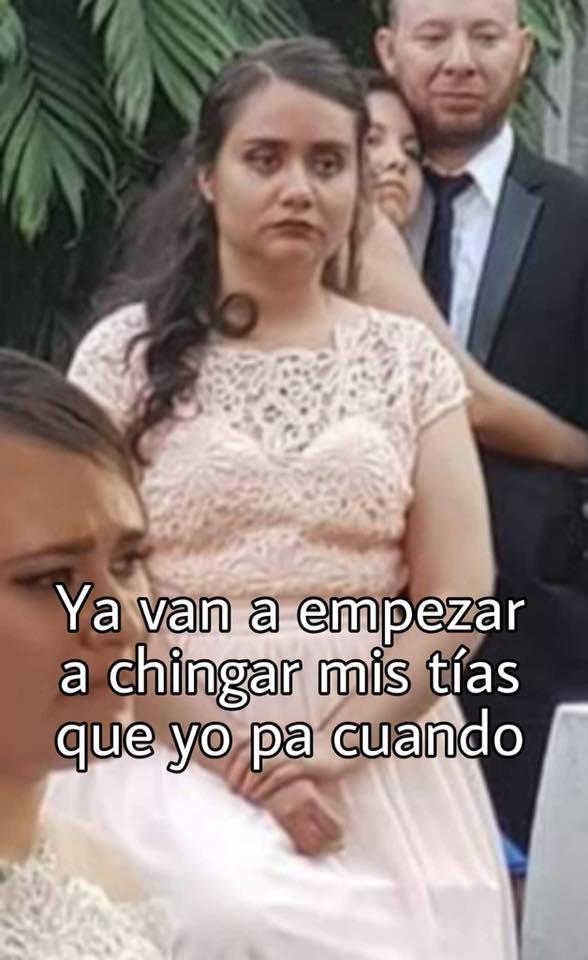Marcianadas 365 c20 (8)