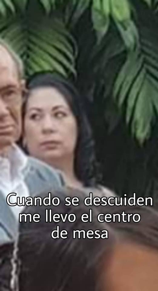 Marcianadas 365 c20 (9)