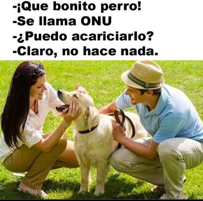 Marcianadas 366 080219001219 (148)