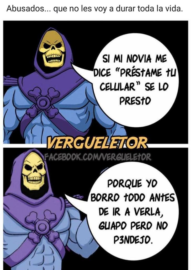 Marcianadas 366 080219001219 (163)