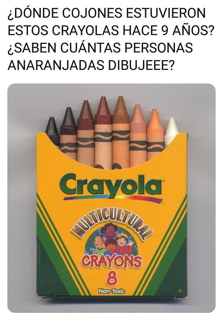 Marcianadas 366 080219001219 (167)