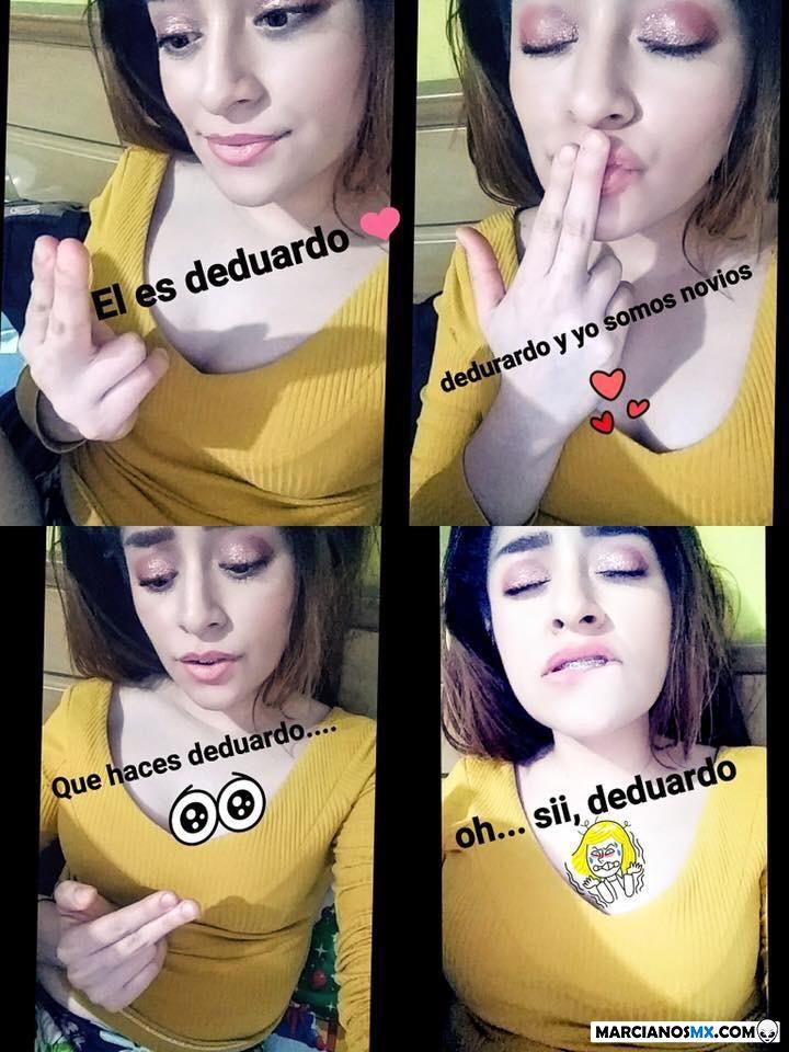 Marcianadas 366 080219001219 (176)