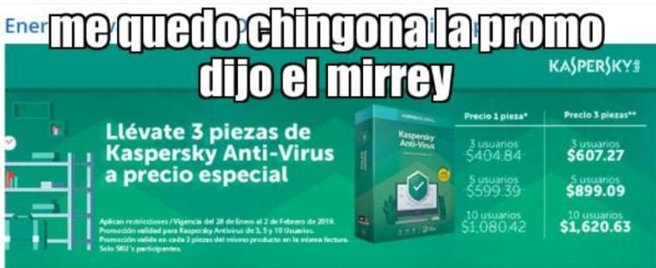 Marcianadas 366 080219001219 (184)