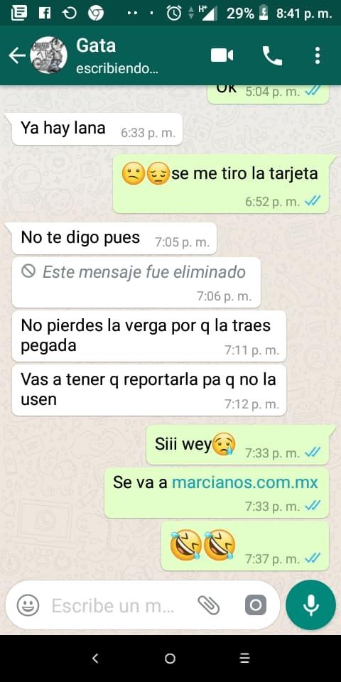Marcianadas 366 080219001219 (30)