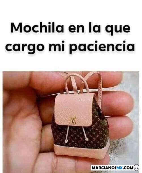 Marcianadas 366 080219001219 (58)