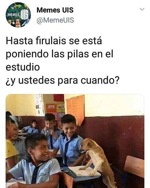 Marcianadas 366 080219001219 (95)