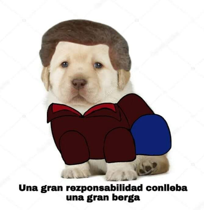 Marcianadas 366 c1 (4)