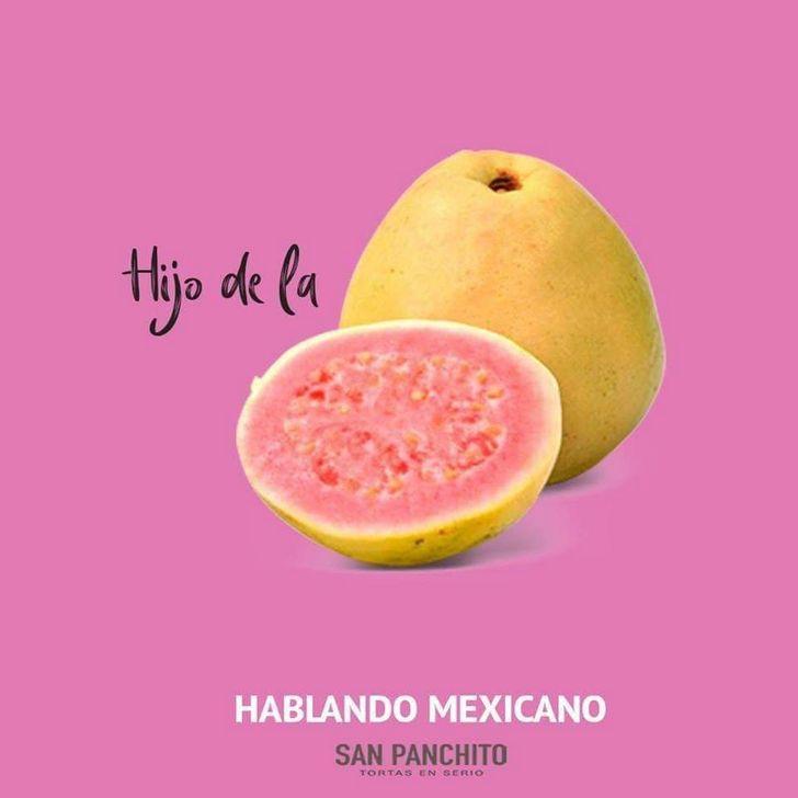 Marcianadas 366 c9 (10)