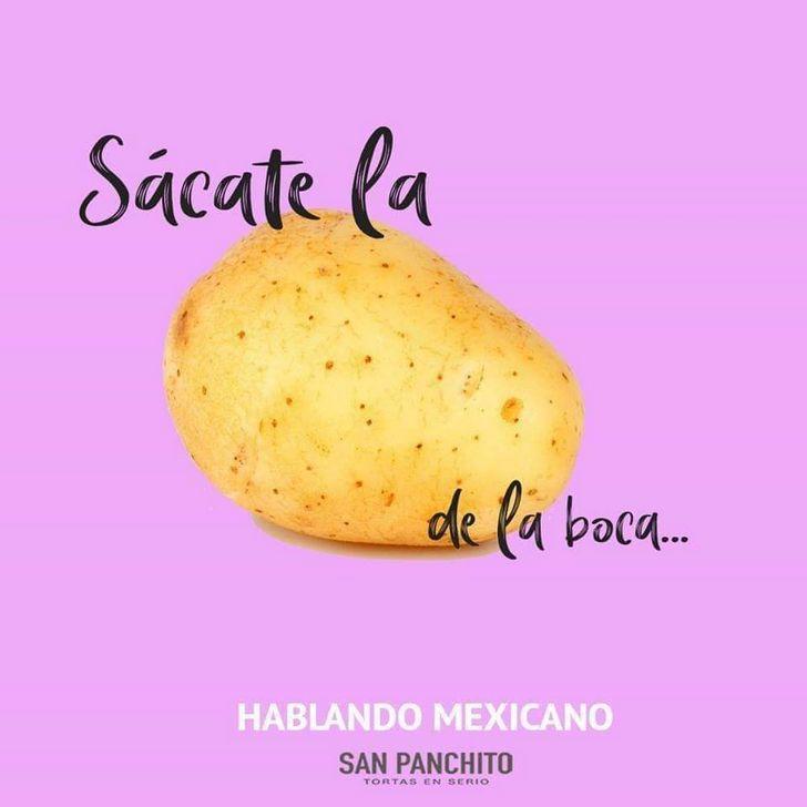 Marcianadas 366 c9 (6)
