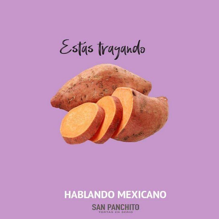 Marcianadas 366 c9 (9)