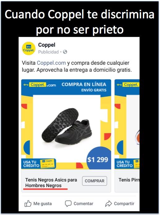 Marcianadas 367 15feb19001326 (1)