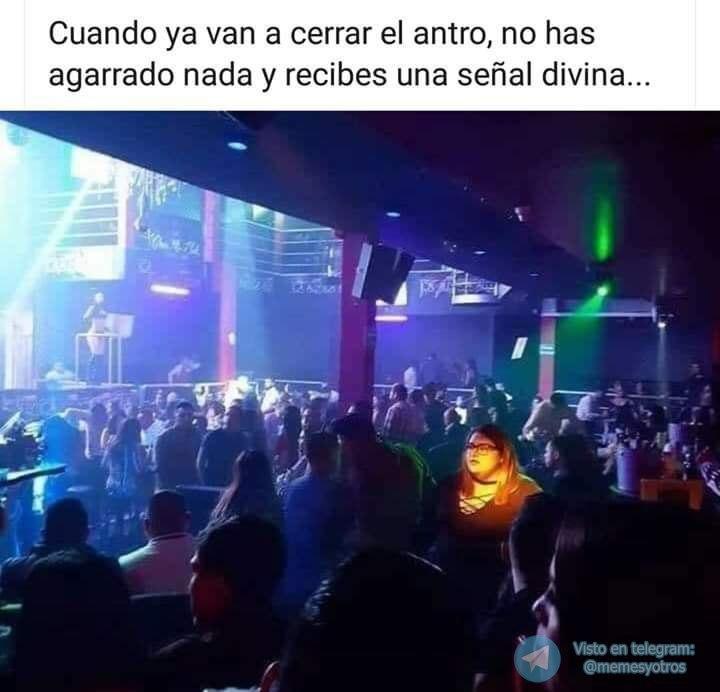 Marcianadas 367 15feb19001326 (111)