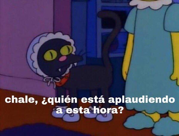 Marcianadas 367 15feb19001326 (126)