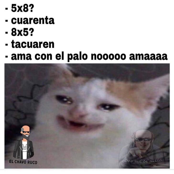 Marcianadas 367 15feb19001326 (133)