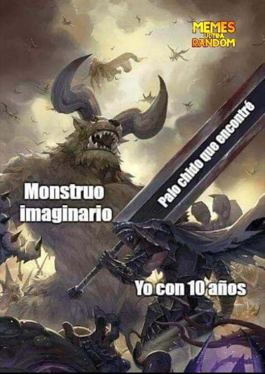 Marcianadas 367 15feb19001326 (136)