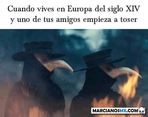 Marcianadas 367 15feb19001326 (142)