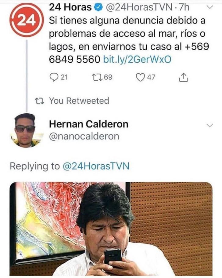 Marcianadas 367 15feb19001326 (166)