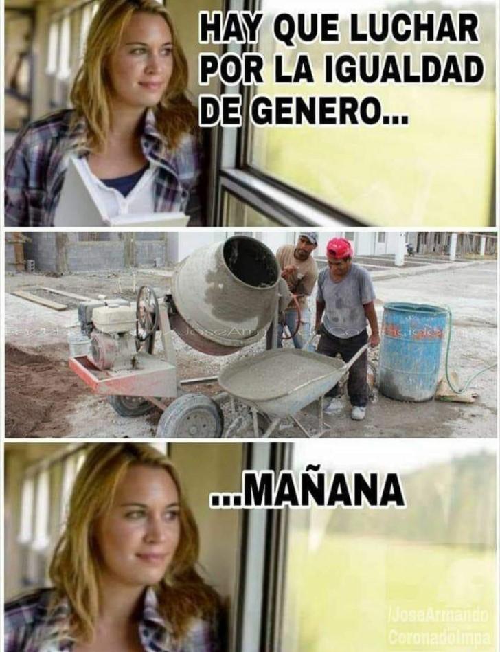 Marcianadas 367 15feb19001326 (174)