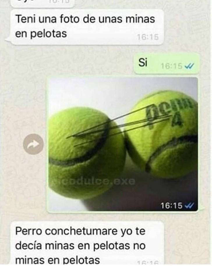 Marcianadas 367 15feb19001326 (175)
