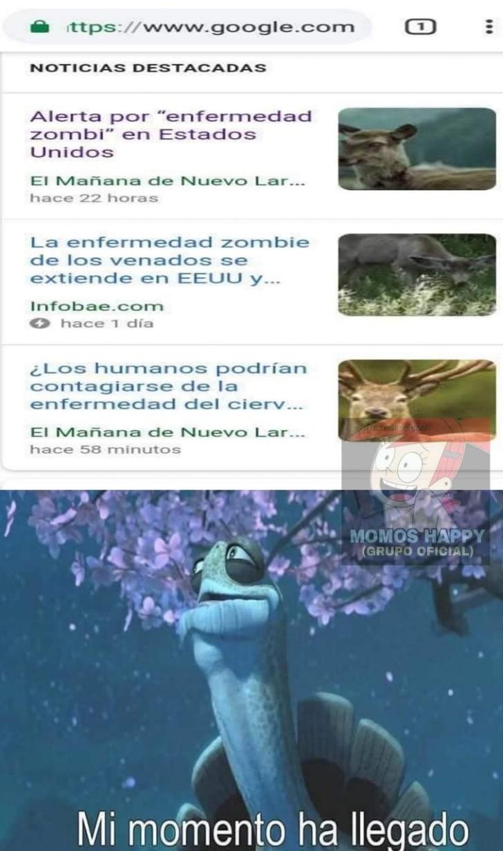 Marcianadas 367 15feb19001326 (176)