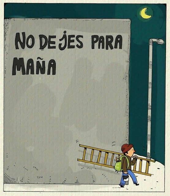 Marcianadas 367 15feb19001326 (257)