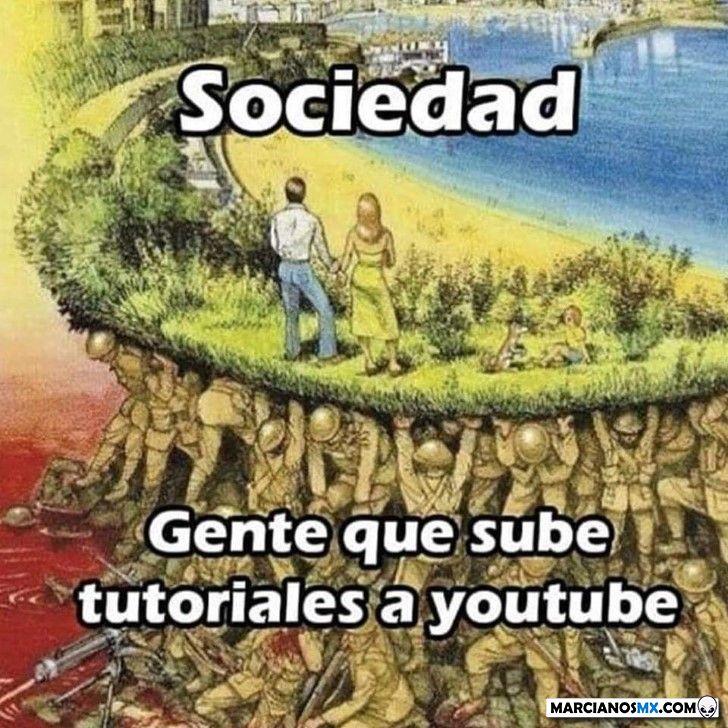 Marcianadas 367 15feb19001326 (283)