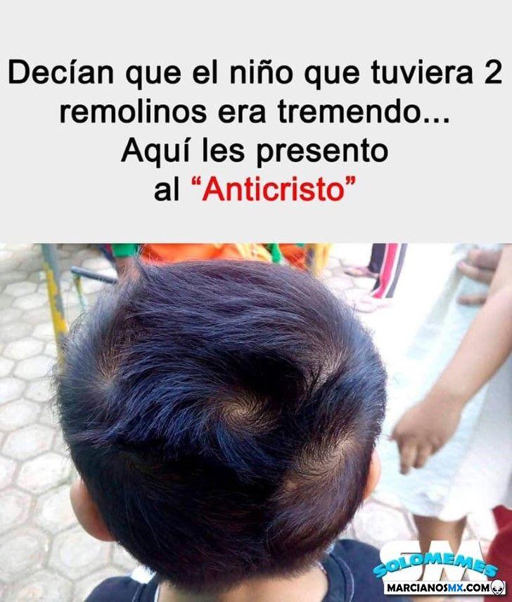 Marcianadas 367 15feb19001326 (31)