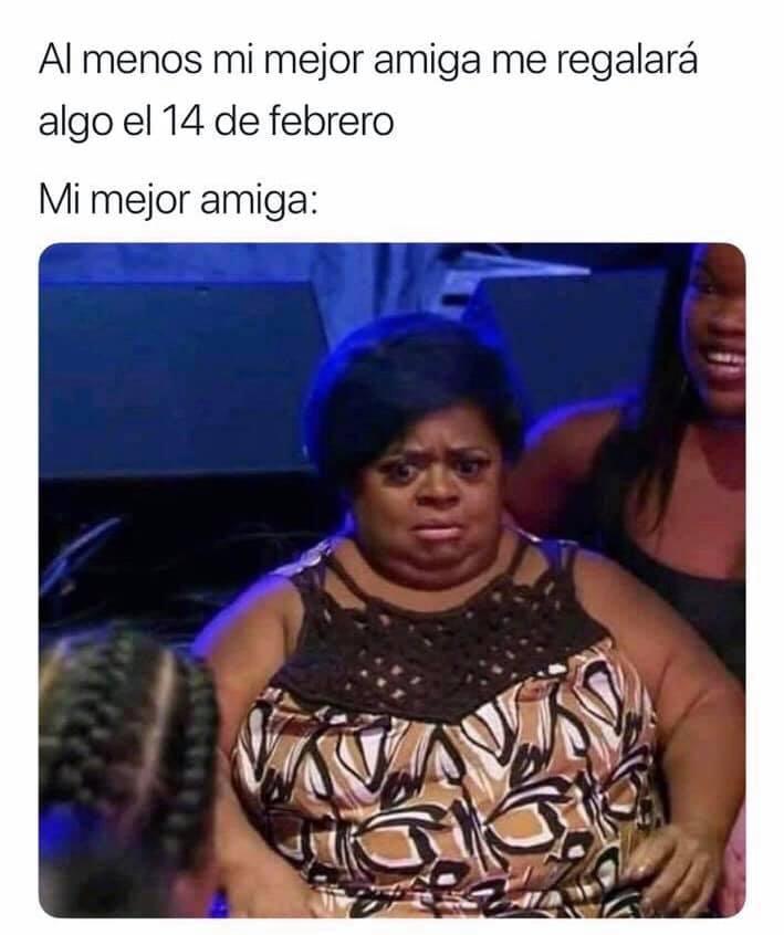 Marcianadas 367 15feb19001326 (332)