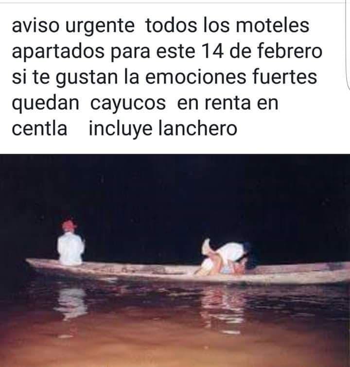 Marcianadas 367 15feb19001326 (339)