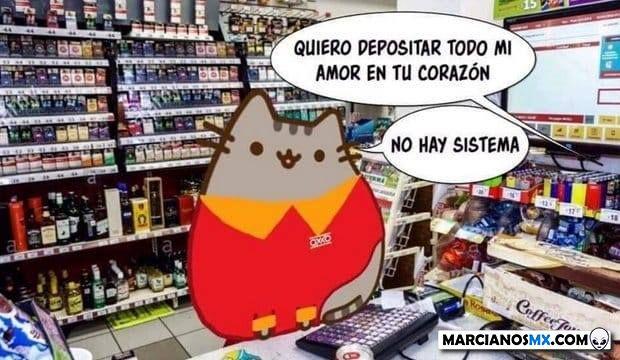 Marcianadas 367 15feb19001326 (345)