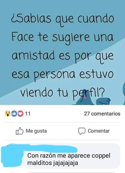 Marcianadas 367 15feb19001326 (352)