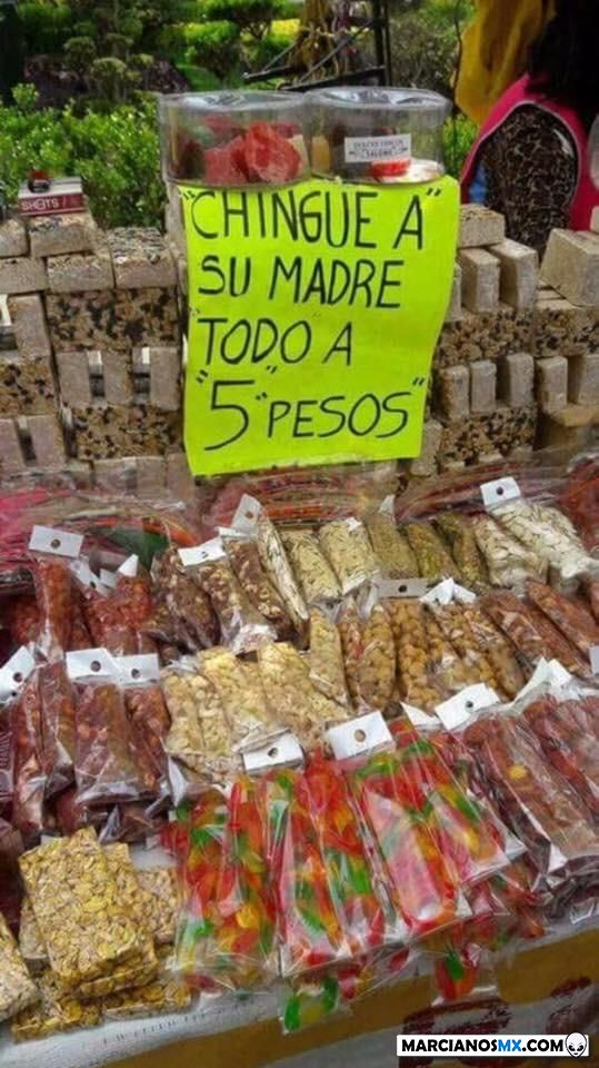 Marcianadas 367 15feb19001326 (37)