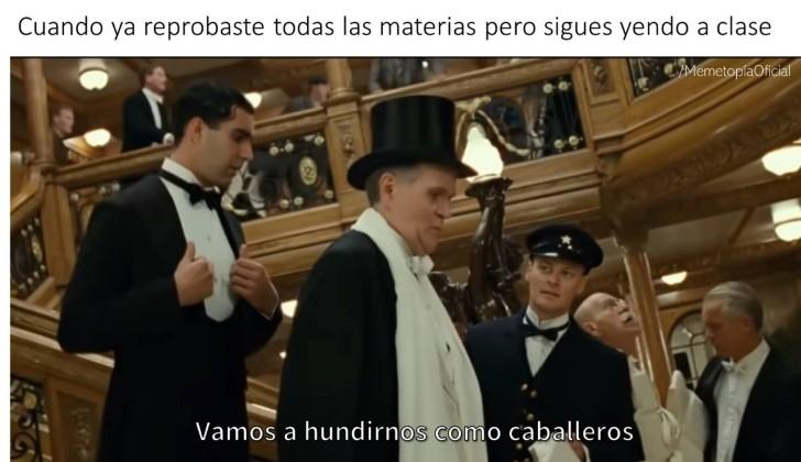 Marcianadas 367 15feb19001326 (39)