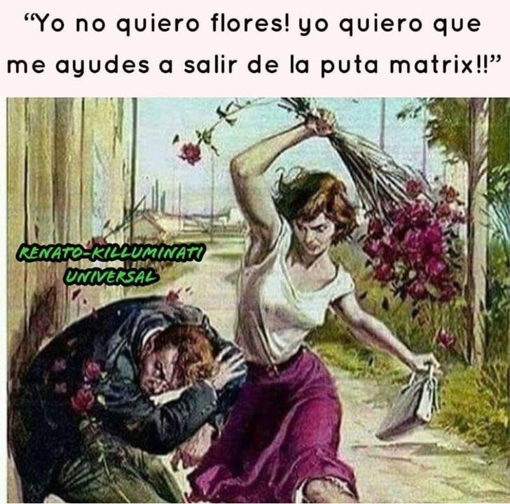Marcianadas 367 15feb19001326 (40)