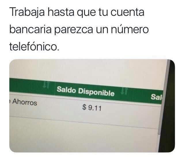 Marcianadas 367 15feb19001326 (41)