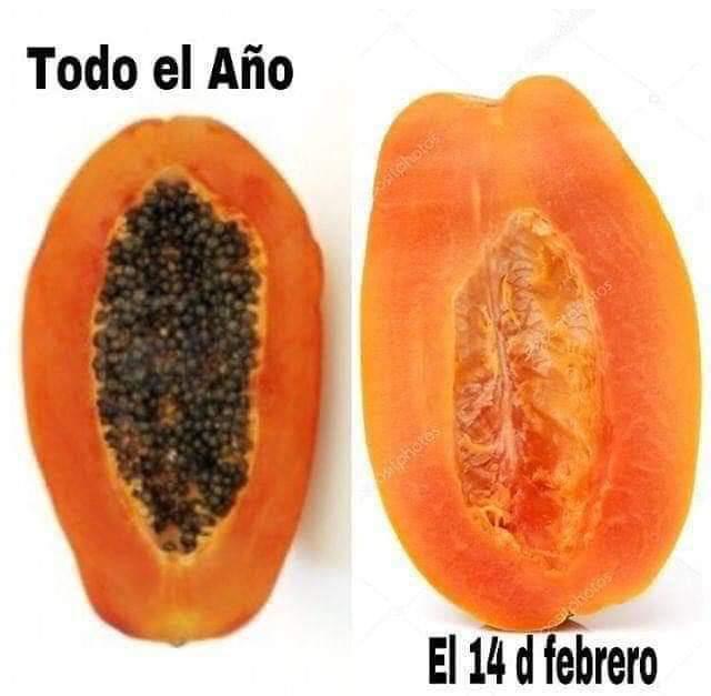 Marcianadas 367 15feb19001326 (48)