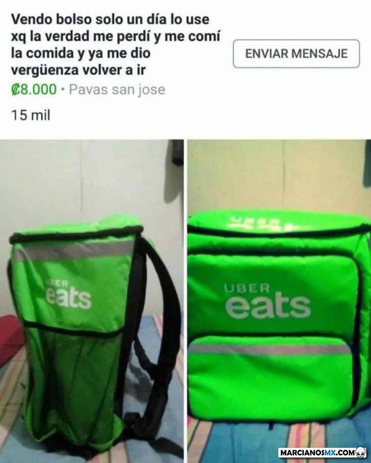 Marcianadas 367 15feb19001326 (88)