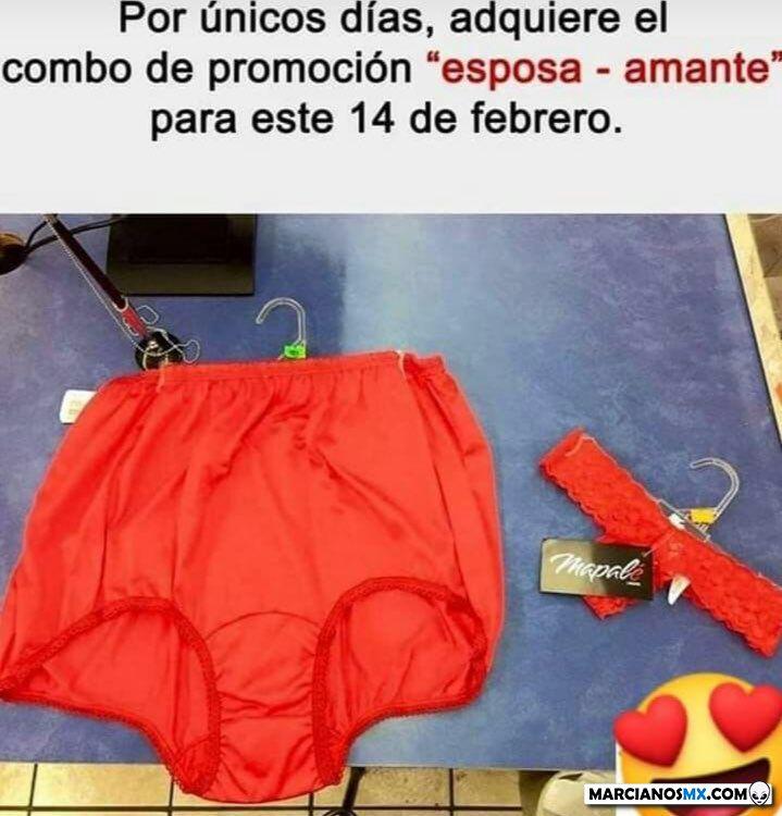 Marcianadas 367 15feb19001326 (89)