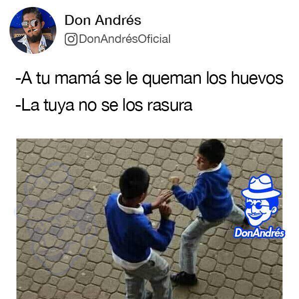 Marcianadas 368 220219001508 (117)