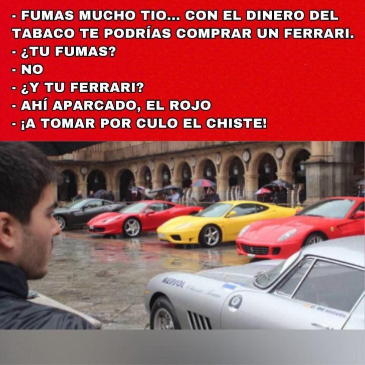 Marcianadas 368 220219001508 (150)
