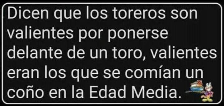 Marcianadas 368 220219001508 (153)