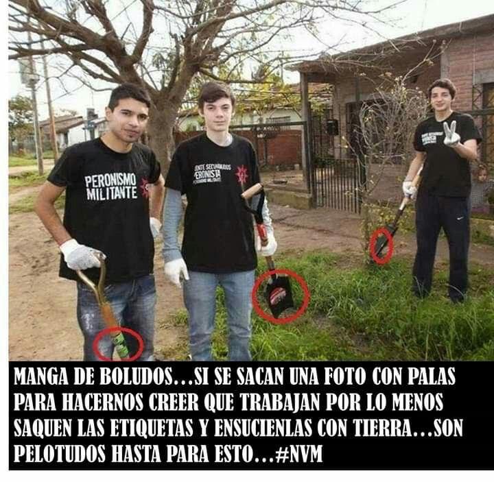 Marcianadas 368 220219001508 (155)