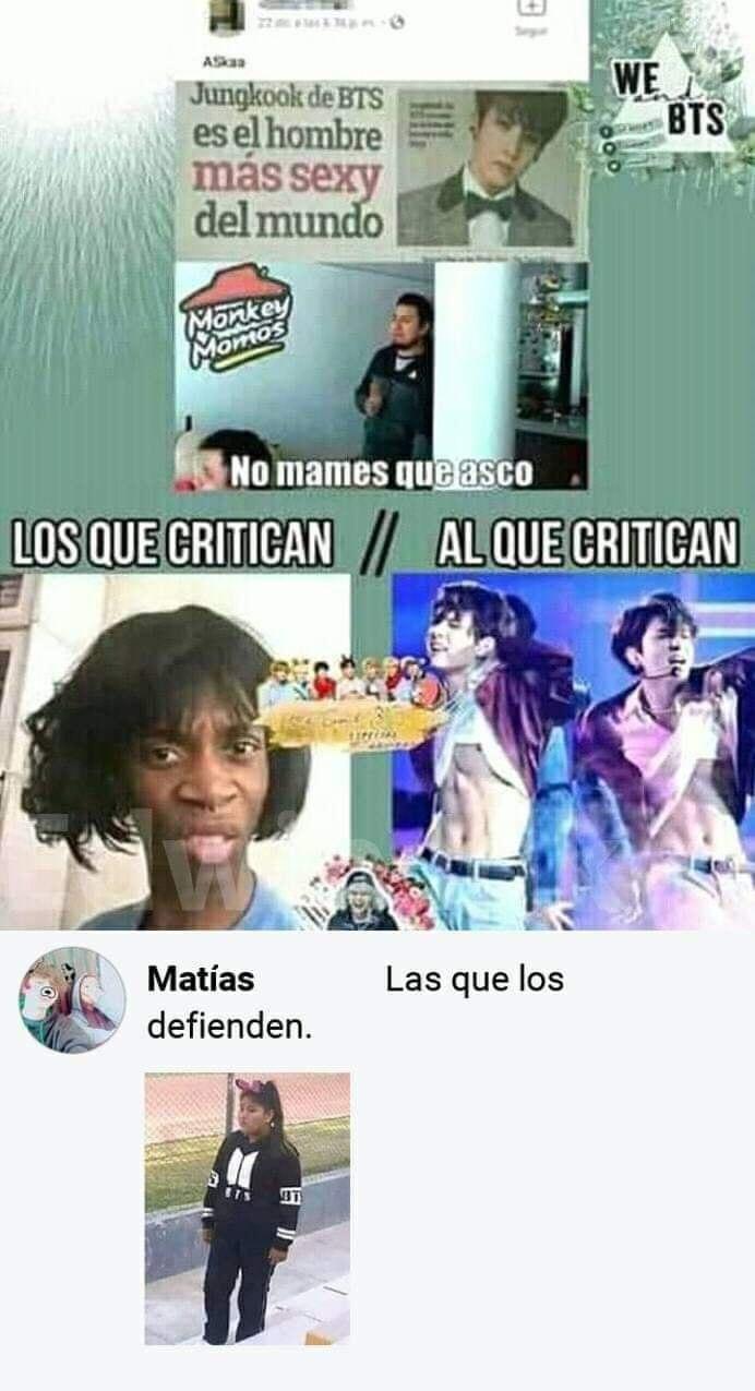 Marcianadas 368 220219001508 (167)