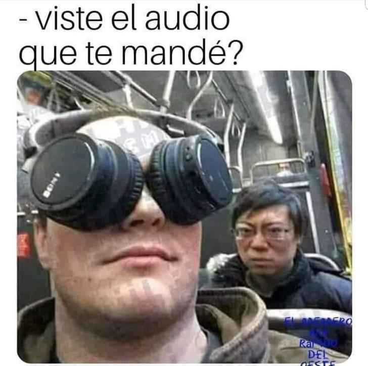 Marcianadas 368 220219001508 (209)