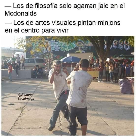 Marcianadas 368 220219001508 (231)